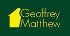 Footer logo - Geoffrey Matthews